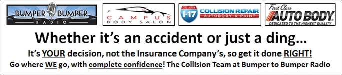 Collision Team Banner