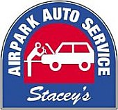 Airpark Auto Service Car Repair Shop Scottsdale AZ