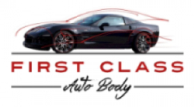 First Class Auto Body Scottsdale AZ | Collision Repair Scottsdale Arizona